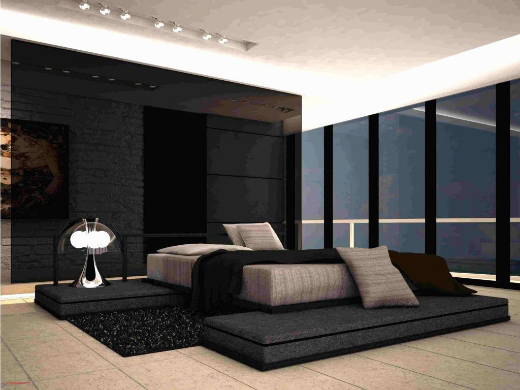 Full Size of Wohnzimmer Ideen Modern Elegant Best Pflanzen Dekoration Wandbilder Gardine Deckenleuchte Vorhänge Vinylboden Deckenlampen Deko Poster Tapeten Lampe Wohnzimmer Wohnzimmer Ideen Modern