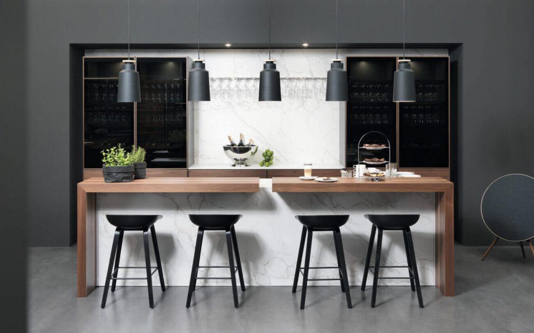Large Size of Arbeitsplatte Aus Marmor Schnsten Kchen Ideen Mit Bildern Bad Renovieren Wohnzimmer Tapeten Küchen Regal Wohnzimmer Küchen Ideen