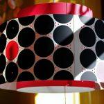 Designer Lampen Wohnzimmer Designer Lampen Wohnzimmer Deckenlampen Bad Led Esstisch Schlafzimmer Betten Badezimmer Stehlampen Modern Regale Esstische Für Küche