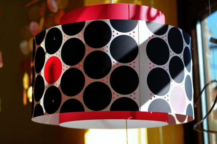 Medium Size of Designer Lampen Wohnzimmer Deckenlampen Bad Led Esstisch Schlafzimmer Betten Badezimmer Stehlampen Modern Regale Esstische Für Küche Wohnzimmer Designer Lampen