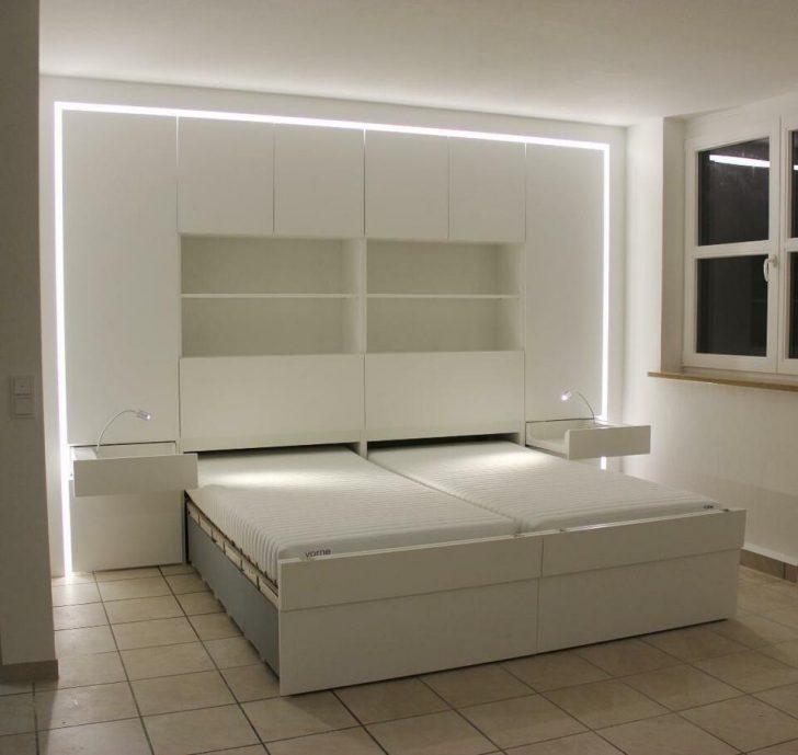 Medium Size of Schrankbett Ikea Vertikal Schweiz Preis Bei Kaufen 140 X 200 Hack Belitec Das Bett Betten Küche Kosten 160x200 Sofa Schlaffunktion Wohnzimmer Schrankbett Ikea