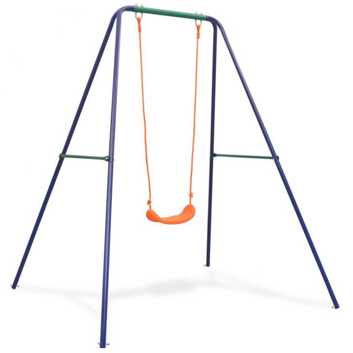 Medium Size of Gartenschaukel Kinder Spielzeug Fr Drauen Schaukeln Vidaxl Hollywoodschaukel Kinderhaus Garten Regal Kinderzimmer Weiß Bett Kinderschaukel Wohnzimmer Gartenschaukel Kinder