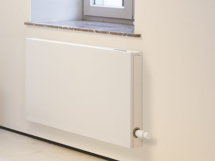 Medium Size of Wandheizkörper Hohe Wandheizkrper 95 23 Ab 60 Cm 2352 Watt Bad Design Wohnzimmer Wandheizkörper