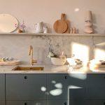 Ikea Hacks Küche Wohnzimmer Ikea Hacks Küche Schnsten Updates Fr Eure Klassiker Einbauküche Gebraucht Niederdruck Armatur Ohne Kühlschrank Eckbank Nolte Wandregal Landhaus Deckenlampe