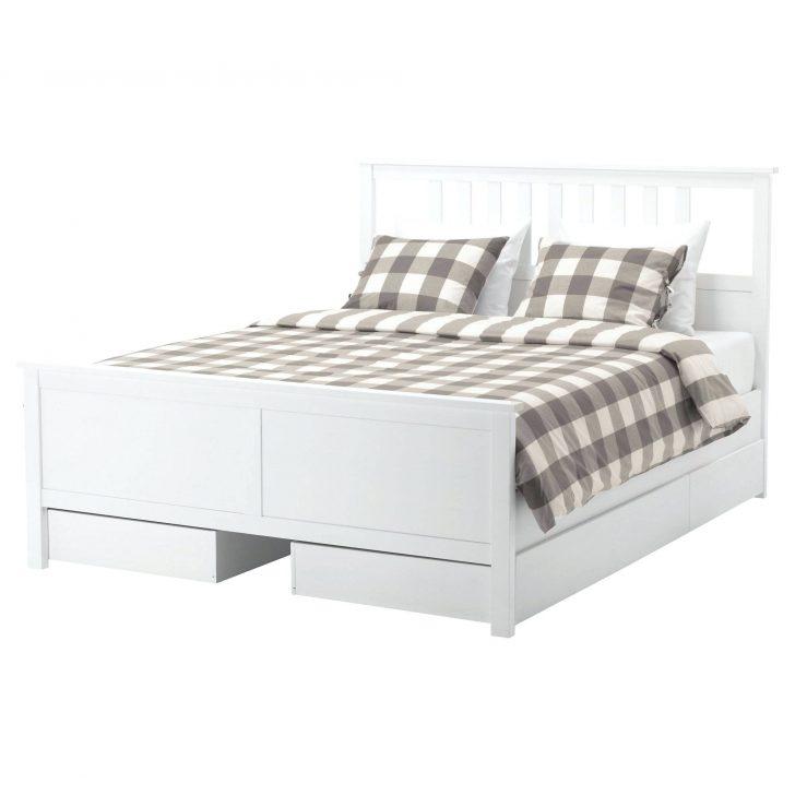 Medium Size of Stauraumbett 120x200 42 Hk Bett Holz Fhrung Mit Matratze Und Lattenrost Bettkasten Weiß Betten Wohnzimmer Stauraumbett 120x200