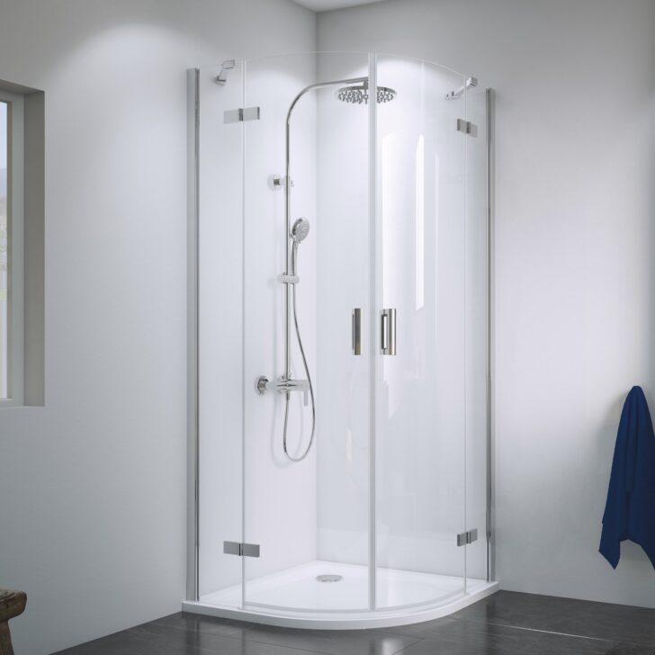 Medium Size of Breuer Duschkabinen Online Kaufen Bei Obi Hsk Duschen Schulte Werksverkauf Begehbare Bodengleiche Sprinz Moderne Hüppe Dusche Breuer Duschen