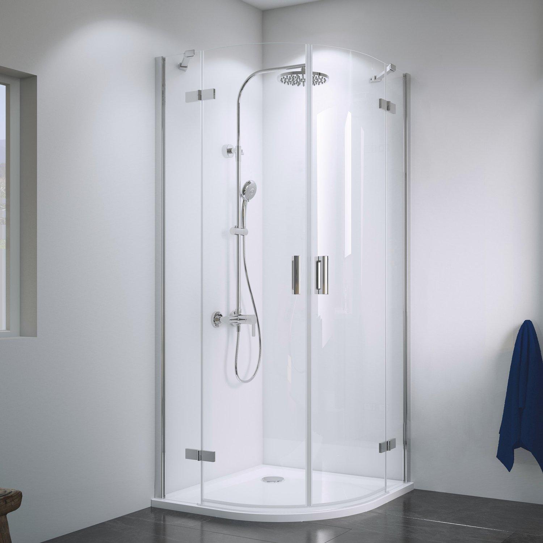 Full Size of Breuer Duschkabinen Online Kaufen Bei Obi Hsk Duschen Schulte Werksverkauf Begehbare Bodengleiche Sprinz Moderne Hüppe Dusche Breuer Duschen