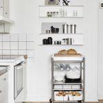 Rollwagen Ikea Wohnzimmer Betten Ikea 160x200 Modulküche Rollwagen Küche Kosten Sofa Mit Schlaffunktion Miniküche Bad Kaufen Bei