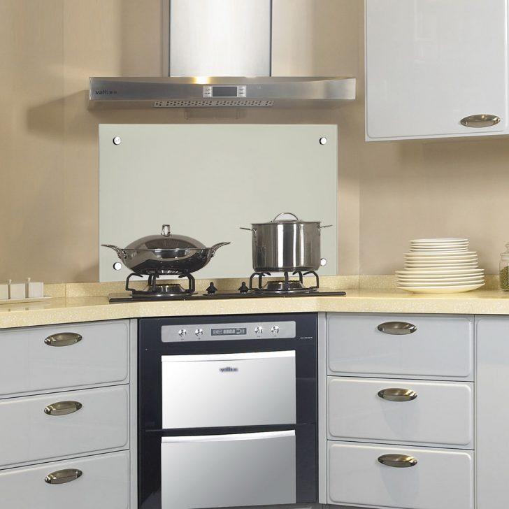 Medium Size of Fliesenspiegel Küche Ohne Elektrogeräte Sitzgruppe Sideboard Massivholzküche Ikea Miniküche Vorratsschrank Werkbank Was Kostet Eine Neue Hängeregal Wohnzimmer Fliesenspiegel Küche