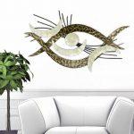 Wanddeko Modern Metall Wohnzimmer Aus Glas Heine Holz Hirsch Silber Ebay Schwarz Inspirierend Design Wandbild Modernes Bett Moderne Duschen Sofa Tapete Küche Wohnzimmer Wanddeko Modern