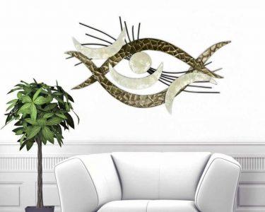 Wanddeko Modern Wohnzimmer Wanddeko Modern Metall Wohnzimmer Aus Glas Heine Holz Hirsch Silber Ebay Schwarz Inspirierend Design Wandbild Modernes Bett Moderne Duschen Sofa Tapete Küche