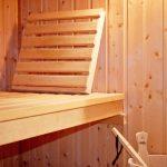 Sauna Selber Bauen Bodengleiche Dusche Nachträglich Einbauen Regale Fliesenspiegel Küche Machen Fenster Kosten Einbauküche Bett 140x200 180x200 Velux Wohnzimmer Sauna Selber Bauen