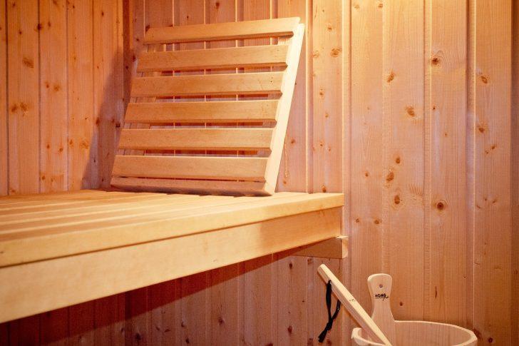 Medium Size of Sauna Selber Bauen Bodengleiche Dusche Nachträglich Einbauen Regale Fliesenspiegel Küche Machen Fenster Kosten Einbauküche Bett 140x200 180x200 Velux Wohnzimmer Sauna Selber Bauen
