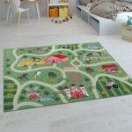 Kinderzimmer Teppiche Kinderzimmer Kinderzimmer Teppiche Regale Regal Sofa Weiß Wohnzimmer