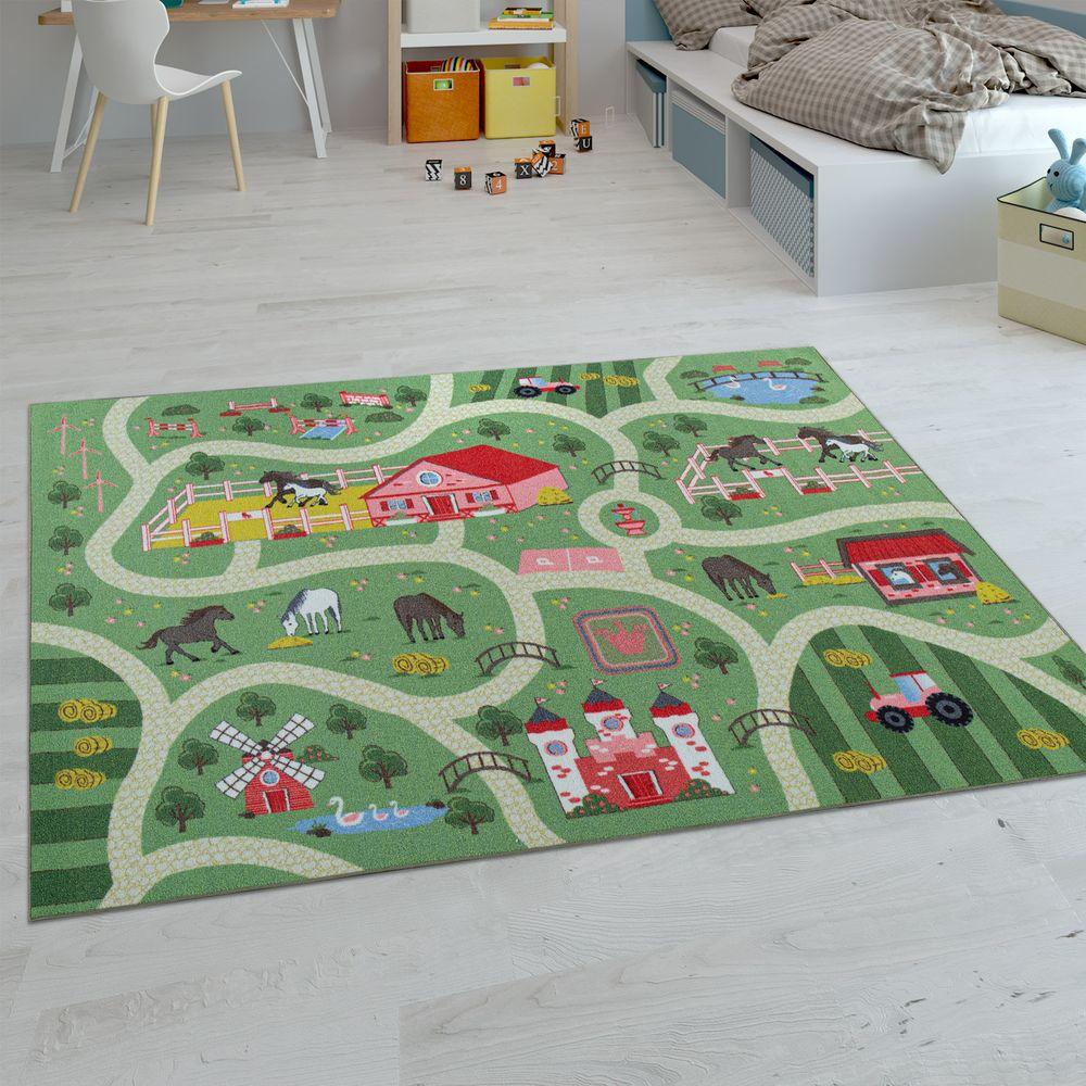 Full Size of Kinderzimmer Teppiche Regale Regal Sofa Weiß Wohnzimmer Kinderzimmer Kinderzimmer Teppiche