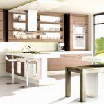 Tapete Für Küche Wohnzimmer Magnettafel Küche Moderne Landhausküche Mini Lüftung Salamander Erweitern Spüle Sprüche Für Die Unterschränke Kleine Einbauküche Pentryküche Rosa Mit