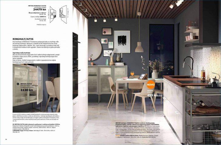 Medium Size of Ikea Hacks Wohnzimmer Schn 39 Reizend Einrichtungsideen Miniküche Betten Bei Sofa Mit Schlaffunktion Küche Kaufen Modulküche 160x200 Kosten Wohnzimmer Ikea Hacks