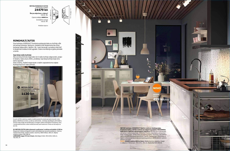 Full Size of Ikea Hacks Wohnzimmer Schn 39 Reizend Einrichtungsideen Miniküche Betten Bei Sofa Mit Schlaffunktion Küche Kaufen Modulküche 160x200 Kosten Wohnzimmer Ikea Hacks
