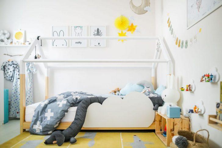 Medium Size of Ikea Bett Kinder Rausfallschutz Selber Machen Baby Klappbar Reise Ausklappbares 180x220 Landhaus Schlafzimmer Set Mit Boxspringbett Betten Bettkasten Poco Sofa Wohnzimmer Ikea Bett Kinder