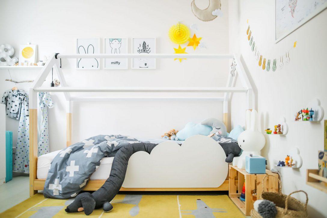 Full Size of Ikea Bett Kinder Rausfallschutz Selber Machen Baby Klappbar Reise Ausklappbares 180x220 Landhaus Schlafzimmer Set Mit Boxspringbett Betten Bettkasten Poco Sofa Wohnzimmer Ikea Bett Kinder