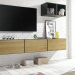 Höffner Küchen Hffner Kchen For Friends Stehleuchte Mit 3 Violetten Blten Regal Big Sofa Wohnzimmer Höffner Küchen