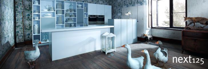 Medium Size of Wohnzimmer Tapeten Ideen Küchen Regal Bad Renovieren Wohnzimmer Küchen Ideen