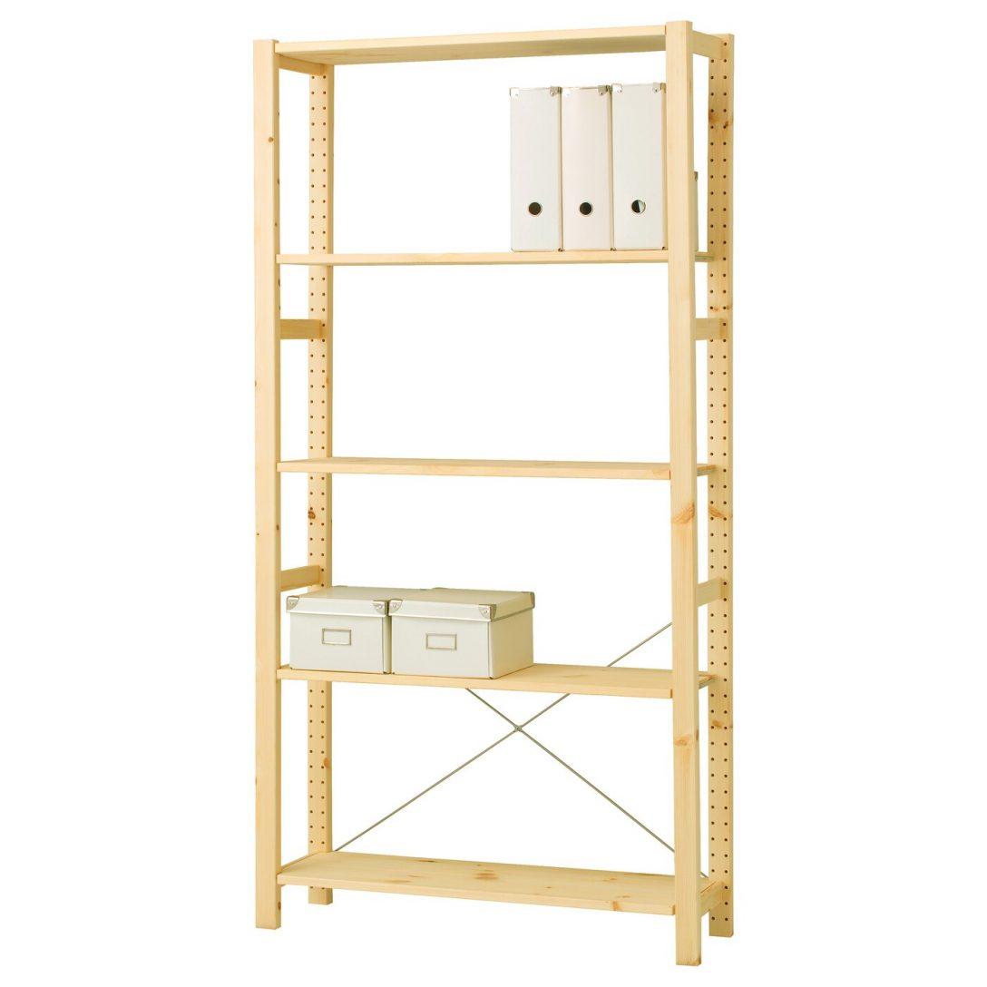 Large Size of Ikea Holzregal Ivar Regal Sofa Mit Schlaffunktion Betten 160x200 Bei Küche Kosten Miniküche Modulküche Badezimmer Kaufen Wohnzimmer Ikea Holzregal