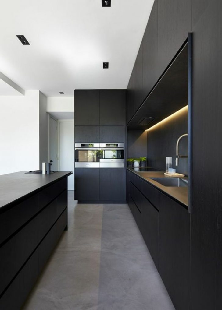 Küchenideen Kchenideen Wohnzimmer Küchenideen