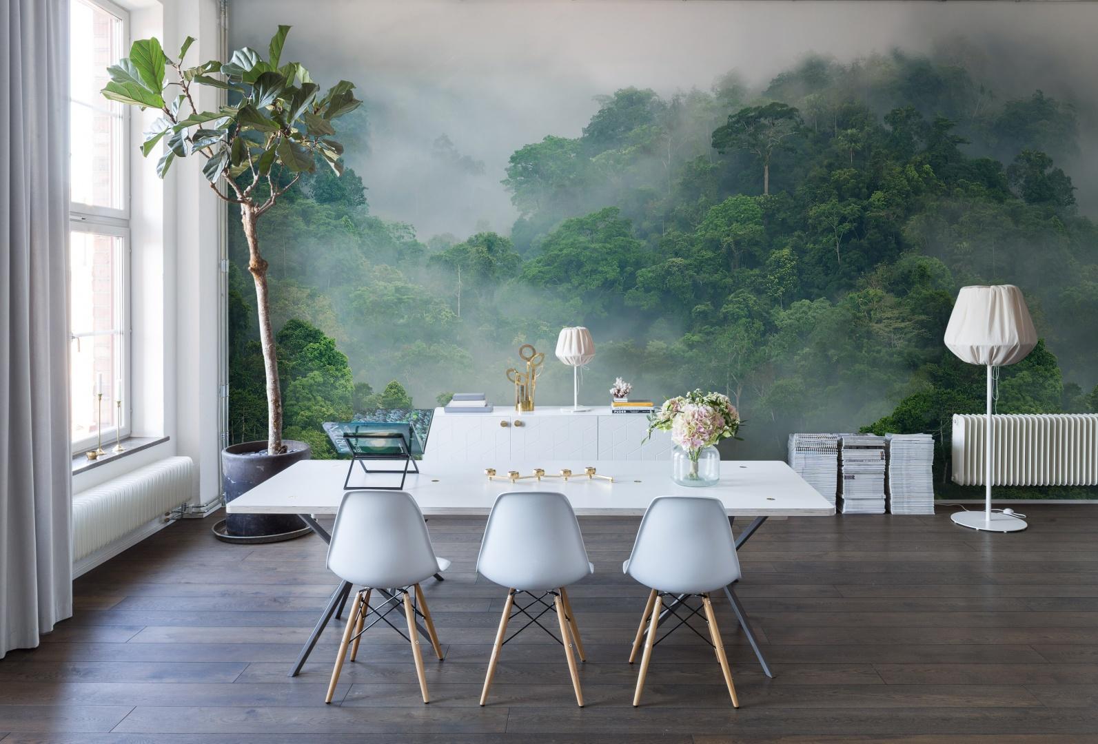Full Size of Wanddeko Ideen Bilder Wohnzimmer Tapeten Für Küche Schlafzimmer Fototapeten Die Bad Renovieren Wohnzimmer Tapeten Ideen