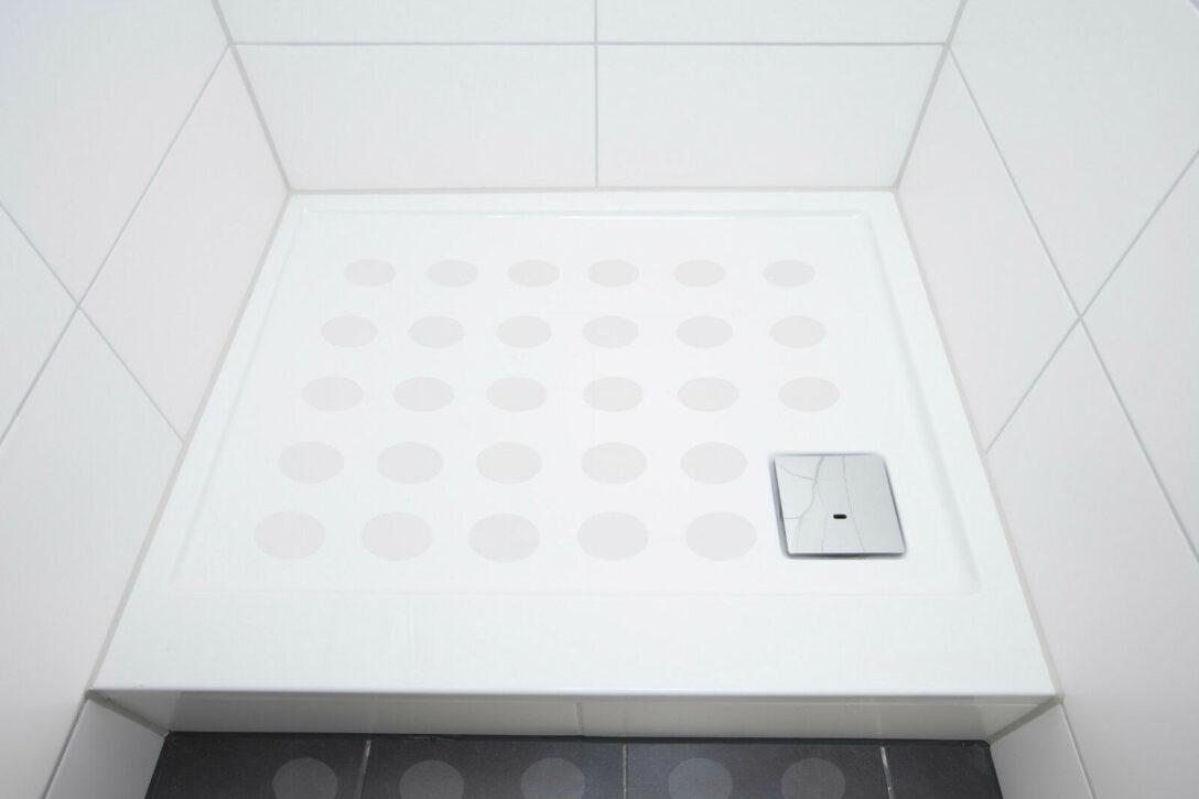 Large Size of 593fe26c0221b Glasabtrennung Dusche Nischentür Moderne Duschen Kaufen Badewanne Mit Bodengleiche Fliesen Für Unterputz Glastür Haltegriff Bidet Breuer Dusche Antirutschmatte Dusche