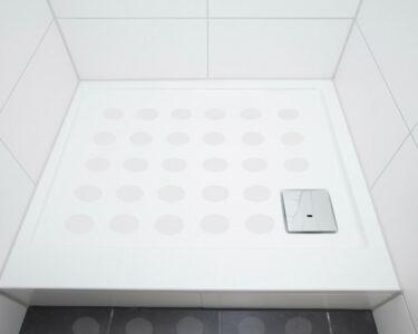 Antirutschmatte Dusche Dusche 593fe26c0221b Glasabtrennung Dusche Nischentür Moderne Duschen Kaufen Badewanne Mit Bodengleiche Fliesen Für Unterputz Glastür Haltegriff Bidet Breuer