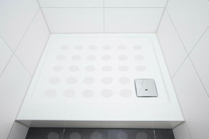 Medium Size of 593fe26c0221b Glasabtrennung Dusche Nischentür Moderne Duschen Kaufen Badewanne Mit Bodengleiche Fliesen Für Unterputz Glastür Haltegriff Bidet Breuer Dusche Antirutschmatte Dusche