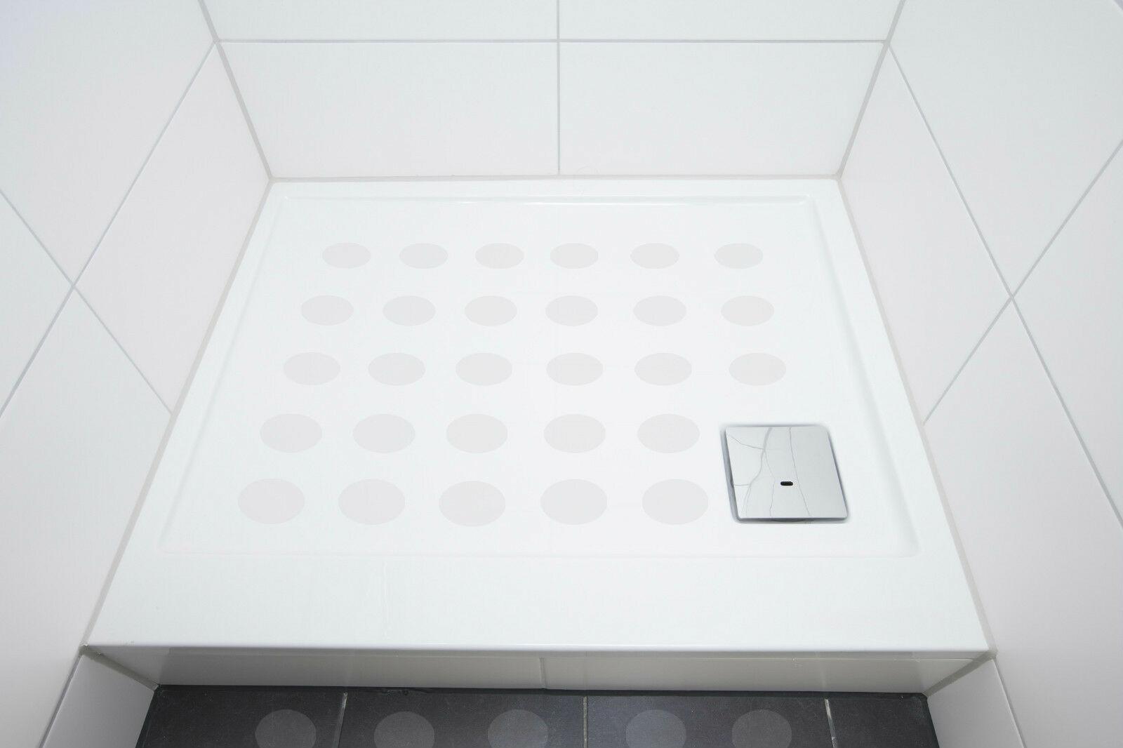 Full Size of 593fe26c0221b Glasabtrennung Dusche Nischentür Moderne Duschen Kaufen Badewanne Mit Bodengleiche Fliesen Für Unterputz Glastür Haltegriff Bidet Breuer Dusche Antirutschmatte Dusche