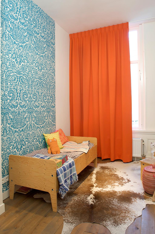 Full Size of Verdunkelungsrollo Kinderzimmer Sofa Regal Weiß Regale Kinderzimmer Verdunkelungsrollo Kinderzimmer