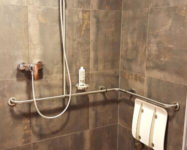 Behindertengerechte Dusche Dusche Behindertengerechte Dusche Behindertengerechtes Bad Hsk Duschen Grohe Begehbare Ohne Tür Komplett Set Ebenerdig Haltegriff Ebenerdige Kosten Hüppe Küche