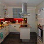 Küchen Ideen Weber Kchen Und Mbelwerkstatt Inneneinrichtungen Mbel Bad Renovieren Regal Wohnzimmer Tapeten Wohnzimmer Küchen Ideen