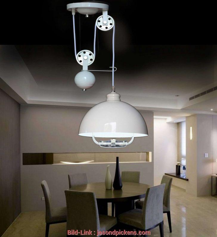 Medium Size of Hngeleuchte Wohnzimmer Interessant Frisch Vorhang Board Fototapete Großes Bild Vitrine Weiß Wohnwand Deckenlampen Für Komplett Led Deckenleuchte Deckenlampe Wohnzimmer Hängelampen Wohnzimmer
