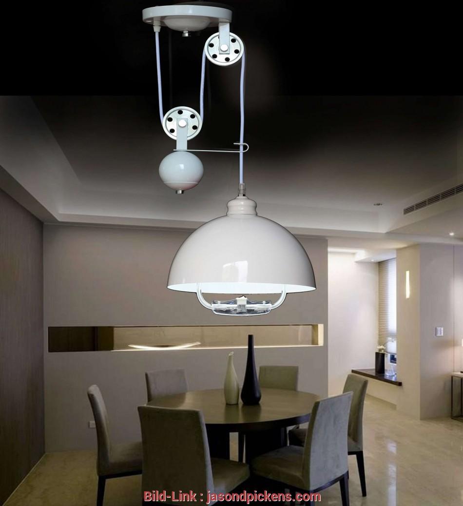 Full Size of Hngeleuchte Wohnzimmer Interessant Frisch Vorhang Board Fototapete Großes Bild Vitrine Weiß Wohnwand Deckenlampen Für Komplett Led Deckenleuchte Deckenlampe Wohnzimmer Hängelampen Wohnzimmer