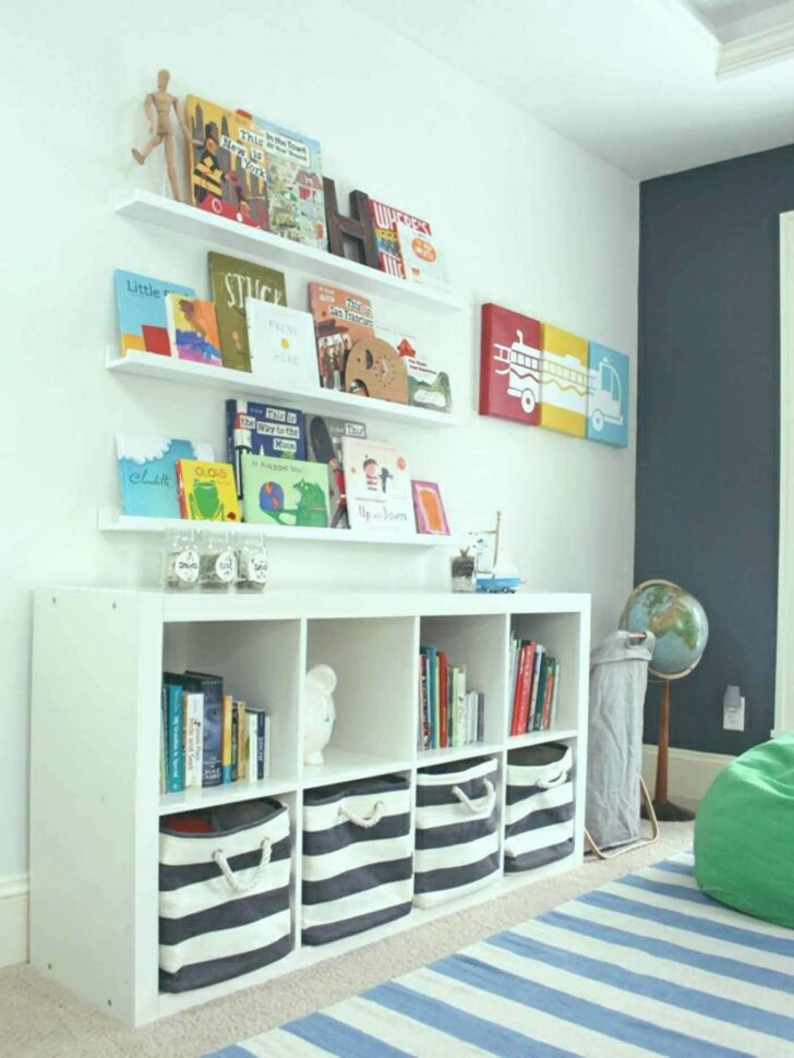 Medium Size of Jungen Kinderzimmer Junge Deko Ideen Dekoration Gestalten Pinterest Ikea Babyzimmer Streichen Wandgestaltung Teppich Schmales Zimmer Einrichten Frisch 44 Schn Kinderzimmer Jungen Kinderzimmer