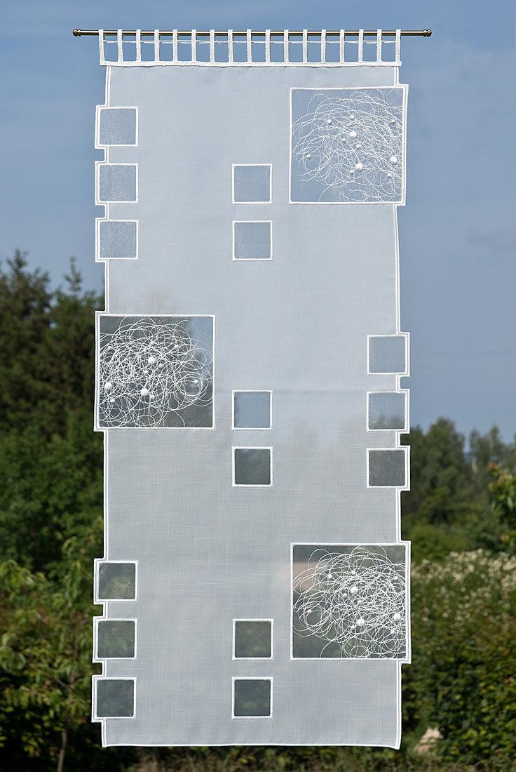 Full Size of Fensterbehang Modern Gnstiger Plauener Spitze Küche Weiss Gardinen Für Wohnzimmer Moderne Landhausküche Deckenleuchte Schlafzimmer Bett Design Die Esstische Wohnzimmer Gardinen Modern