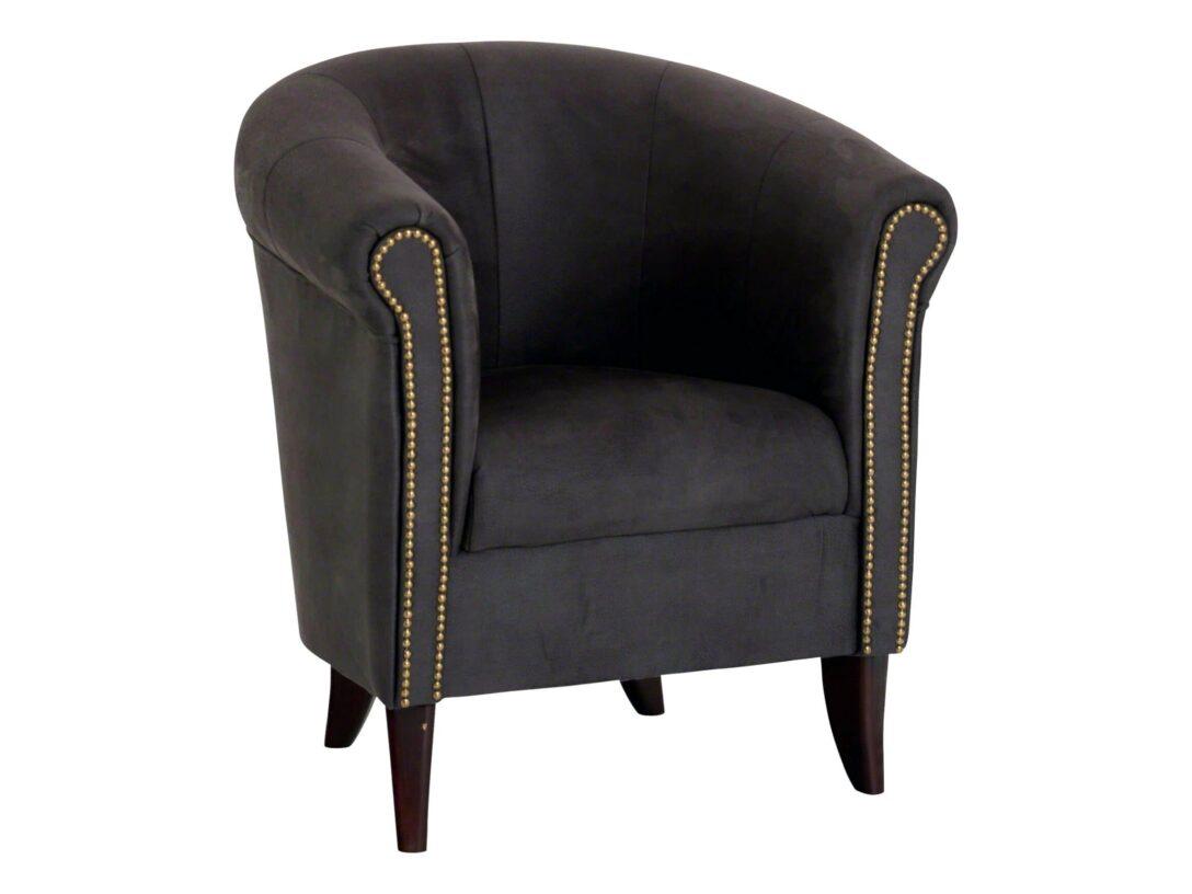 Large Size of Stuhl Zum Stillen Beste Sessel Kinderzimmer Das Von Regale Schlafzimmer Regal Lounge Garten Relaxsessel Aldi Weiß Wohnzimmer Sofa Hängesessel Kinderzimmer Sessel Kinderzimmer