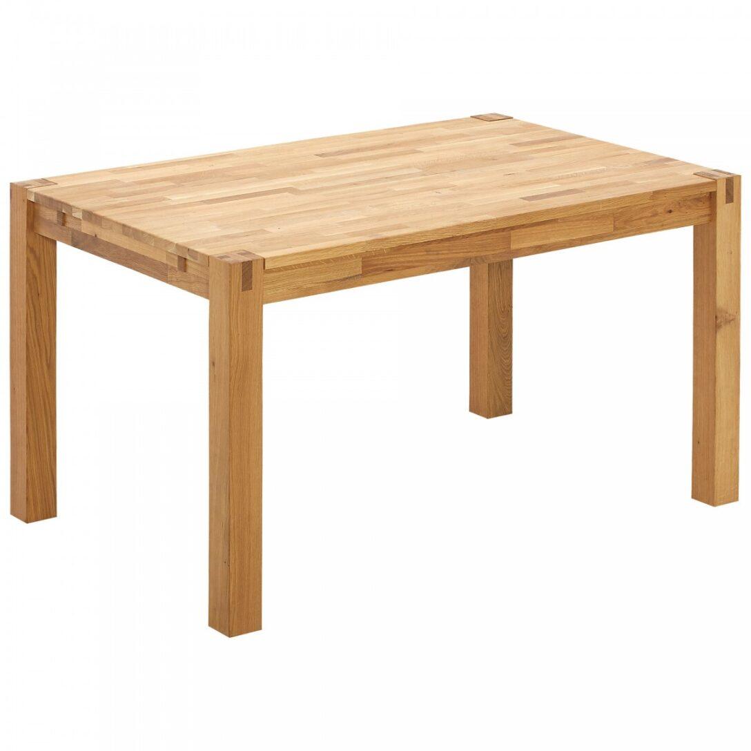 Large Size of Esstisch 2m Royal Oak 90x140 Eiche Holz Weißer Sägerau Massiver Sofa Für Esstische Massiv Kaufen Mit 4 Stühlen Günstig Ausziehbar Bett 2x2m Rustikal Buche Esstische Esstisch 2m