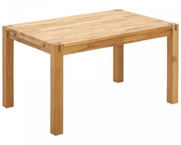 Esstisch 2m Esstische Esstisch 2m Royal Oak 90x140 Eiche Holz Weißer Sägerau Massiver Sofa Für Esstische Massiv Kaufen Mit 4 Stühlen Günstig Ausziehbar Bett 2x2m Rustikal Buche