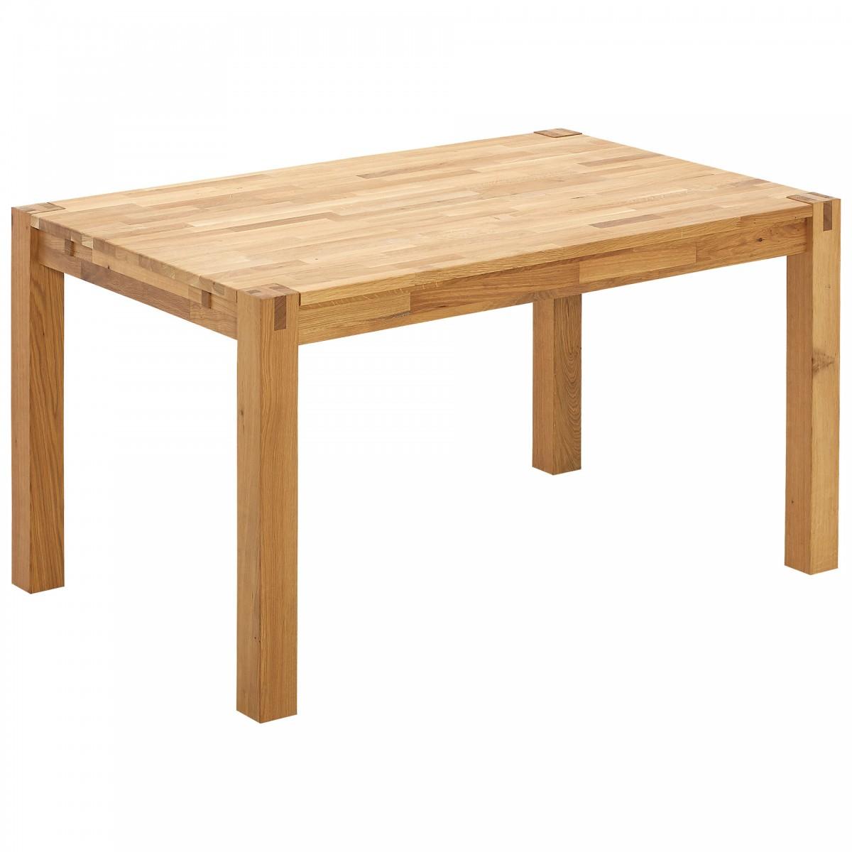 Full Size of Esstisch 2m Royal Oak 90x140 Eiche Holz Weißer Sägerau Massiver Sofa Für Esstische Massiv Kaufen Mit 4 Stühlen Günstig Ausziehbar Bett 2x2m Rustikal Buche Esstische Esstisch 2m