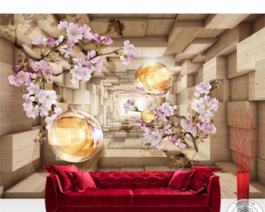 3d Tapete Wohnzimmer 3d Tapete Vlies Fototapete No 966 Abstrakt Kirschblte Perle Küche Schlafzimmer Wohnzimmer Tapeten Ideen Für Modern Fototapeten Die Fenster