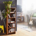 Cd Regal Mumbai Massivholz Online Kaufen Rustikal Hifi Offenes Weiß Kinderzimmer Regale Metall Zum Aufhängen Wildeiche Dvd Badezimmer Schreibtisch Kleines Regal Cd Regal