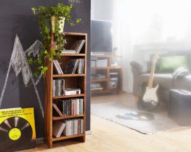 Cd Regal Regal Cd Regal Mumbai Massivholz Online Kaufen Rustikal Hifi Offenes Weiß Kinderzimmer Regale Metall Zum Aufhängen Wildeiche Dvd Badezimmer Schreibtisch Kleines