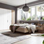 Schlafzimmer Semmernegg Mbelwerksttten Wandlampe Deckenleuchten Schrank Loddenkemper Sessel Komplett Mit Lattenrost Und Matratze Landhausstil Badezimmer Wohnzimmer Schlafzimmer Gestalten