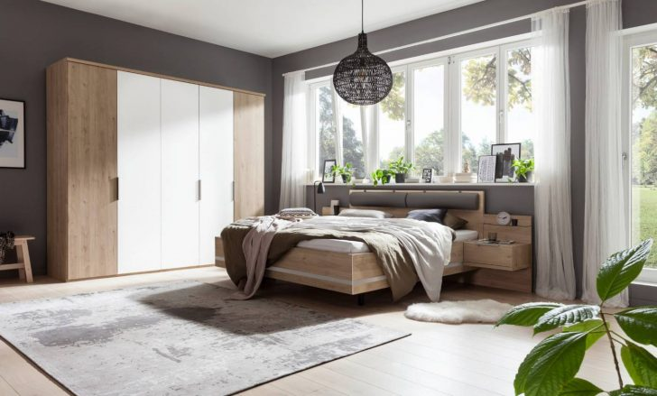 Medium Size of Schlafzimmer Semmernegg Mbelwerksttten Wandlampe Deckenleuchten Schrank Loddenkemper Sessel Komplett Mit Lattenrost Und Matratze Landhausstil Badezimmer Wohnzimmer Schlafzimmer Gestalten