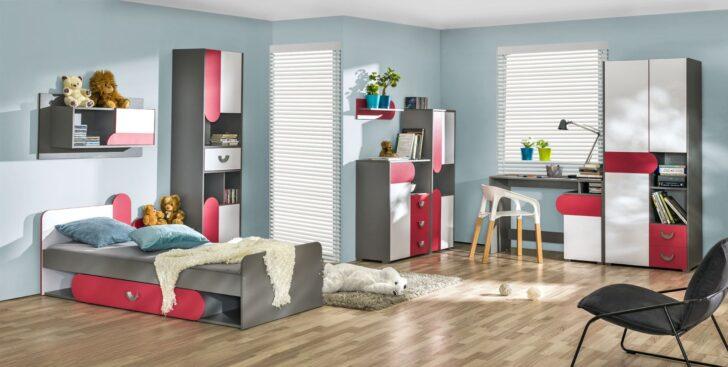 Medium Size of Kinderzimmer Einrichtung Jugendzimmer Komplett Set F Klemens Sofa Regale Regal Weiß Kinderzimmer Kinderzimmer Einrichtung